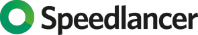 Speedlancer Logo